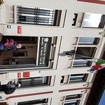 Stazione di Tirano
