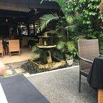 Retro Cafe & Gallery Φωτογραφία