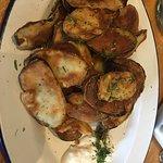 Photo of Kentro Greek Kitchen