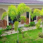 Green Rinjani Guest House照片