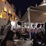 Bild från Restaurante Altamira