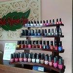 Photo of Bali Refresh Spa