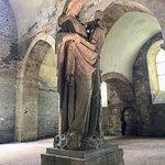 Photo of Abbaye de Fontenay