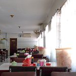Foto Rumah Makan Laksana Jaya