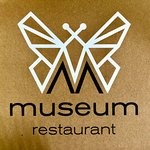 Φωτογραφία: Museum Cafe-Restaurant