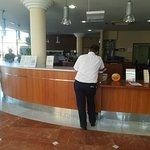 Bilde fra Abora Interclub Atlantic by Lopesan Hotels