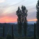 Foto van La Rei de Il Boscareto Resort