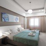 Bilde fra Coral Apartments