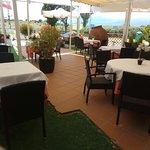 Photo of Restaurante El Ranchito del 47