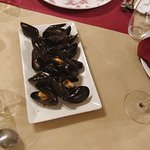 Bild från Restaurante Raco de l'abat