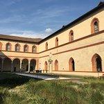Castello Sforzesco resmi
