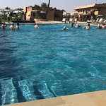 Bilde fra Be Live Collection Marrakech Adults Only