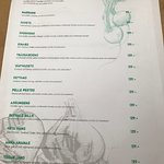 Restaurang & Cafe Stadstradgarden의 사진