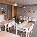 Na Widelcu Cafe & Slow Food