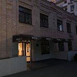 Bontiak Hotel