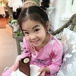 Chan & Yupa Tearoom의 사진