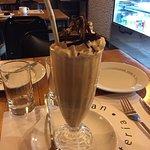 Foto di Cafeteria Lovel- Van