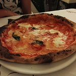 Pizzeria Pulcinella照片