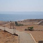 Foto de Dead Sea