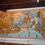 Bilde fra DakshinaChitra Museum