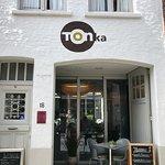 Фотография Tonka