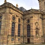 Фотография Ludwigskirche