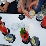 Foto de Fly lounge Bar