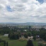 Foto de Killesbergturm