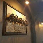 Foto di Erin's Snug Irish Pub