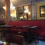 Photo de Cafe Un Deux Trois