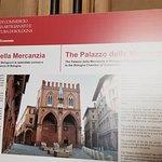 Фотография Palazzo della Mercanzia