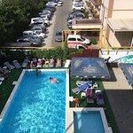 Kruiz Hotel