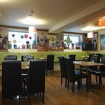 Photo of McAteers The Food House