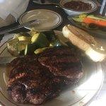 Jocko's Steak Houseの写真