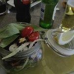 Bilde fra Da Donato dal 1956 Antica Trattoria e Pizzeria