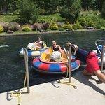 Bilde fra Woodloch Pines Resort