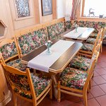 Hotel & Restaurant Tiroler Hof Serfaus