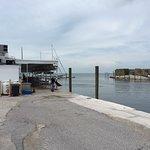 Key Largo Fisheries Backyardの写真