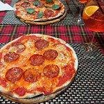 Photo of La Luna Italian Restaurant & Accommodation