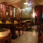 Foto de Adulis Restaurant