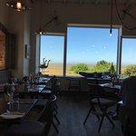 The White Horse Restaurant Foto