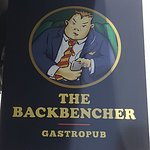 Фотография The Backbencher Gastropub
