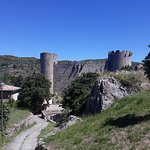 Φωτογραφία: La Rotisserie Medievale