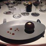 Foto de Restaurant Julien Binz