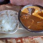 Foto van Mango Thai Tapas, Portswood