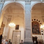 "Basilica Matrice ""San Pietro"""