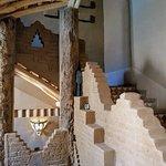 #amazinguesthouse #berberarquitecture #amazinggarden #verygoodfood