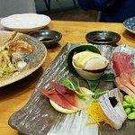 Satsuki의 사진