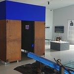 صورة فوتوغرافية لـ Vida Museum