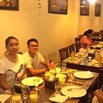 Indigo Indian Restaurant Photo